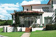 House for 6 people with views to the mountain Algarve-Faro