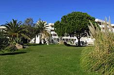 House for 4 people with sea views Algarve-Faro