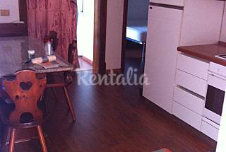Apartment for rent only 200 meters from the beach Pesaro and Urbino
