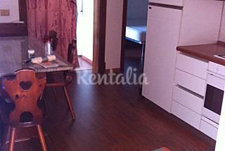 Apartamento en alquiler a 200 m de la playa Pesaro y Urbino