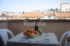 Appartment/ flat on the roofs of La Spezia La Spezia