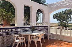Casa en alquiler a 500 m de la playa Almería