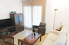 Apartment for 5 people in Murcia Murcia