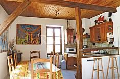 Apartamento en alquiler en Saona y Loira Saona y Loira