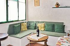 Apartment for 3 people in Corciano Perugia