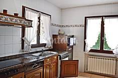 Apartamento para 7 personas en Pirineos Atlánticos Pirineos Atlánticos
