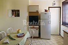 Apartamento para 5 personas en Trivy Saona y Loira