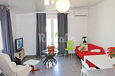 Apartment for rent in Languedoc-Roussillon Herault