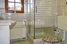 Apartment for rent in Jamnica Carinthia/Koroška