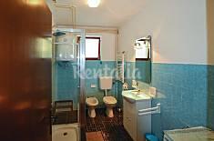 Apartamento en alquiler en Piran Litoral-Karst