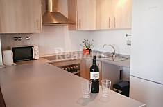 Apartment for rent in Los Guardianes Murcia