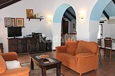 Apartamento para 10 personas en Andalucía Córdoba