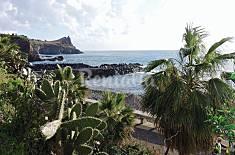 Appartamento in affitto a Gaula Isola di Madera