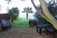 Appartamento per 4 persone a Gaula Isola di Madera