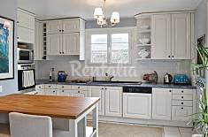 Apartment for 9 people in Cires-Les-Mello Oise