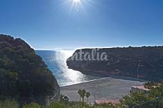 Apartamento en alquiler en Cala'n Porter Menorca