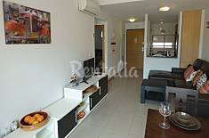 Apartment for 4 people in Roldan Murcia