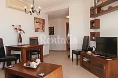 Apartment for rent in Murcia Murcia