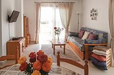 Apartment for rent in Sucina Murcia