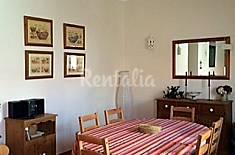 Superb Townhouse in the Heart of Aljezur Algarve-Faro