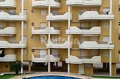 Apartamento en alquiler a 50 m de la playa!! Valencia