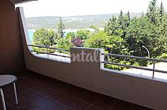 Apartment with 1 bedrooms only 400 meters from the beach Guadalajara