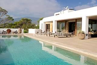 Villa para 12 personas a 200 m de la playa Ibiza/Eivissa