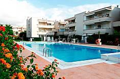 Apartamento en alquiler en Vinaròs Castellón