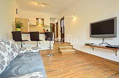 Villa for 3 people in Istria Istria