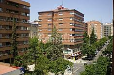 Apartamento de 3 habitaciones en Soria Soria