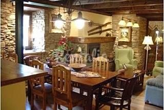 6 Appartamenti di lusso vicino a Baqueira Beret Lleida