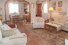 Apartment for rent in Mazarrón Murcia