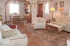 Wohnung zur Miete in Mazarrón Murcia