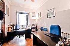Apartment with 1 bedrooms in the centre of Madrid Madrid