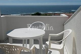 Apartment with sea view for 4 people Viana do Castelo