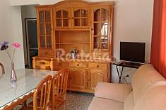 Casa para 6 personas a 200 m de la playa Cádiz