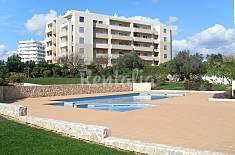 Apartment for 7-8 people only 300 meters from the beach Algarve-Faro
