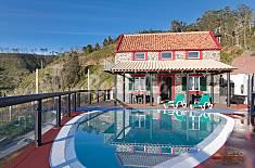 Casa en alquiler en Ilha da Madeira Ilha da Madeira