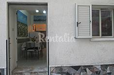 Apartment for rent in Agrigento Agrigento
