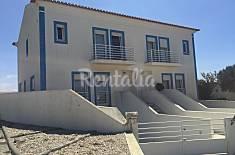 Casa com 3 quartos a 3 km da praia Leiria