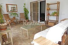 Apartamento para 2-3 personas en Chiclana de la Frontera Cádiz