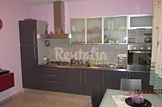 Appartamento con 1 stanze a 150 m dalla spiaggia Ascoli Piceno