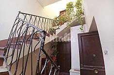 Apartment for rent in Modica Ragusa
