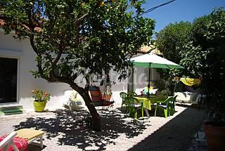 2 Vivendas com 2 quartos em Cascais Lisboa