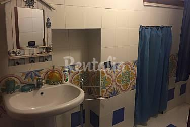 Appartamento in affitto a 500 m dalla spiaggia sperlonga - Bagno italiano opinioni ...