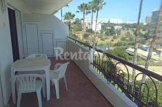 Apartment for 2-4 people only 300 meters from the beach Algarve-Faro
