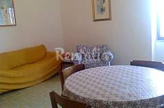 Apartment for 4-5 people only 150 meters from the beach Naples