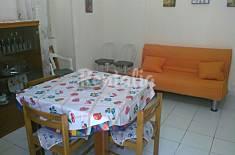 Portosalvo house Ragusa