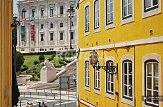 The Arrochela apartment in Lisbon Lisbon