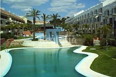 Apartamento en preciosa urbanizaci n cerca de la playa islantilla i cristina isla cristina - Apartamento en islantilla playa ...